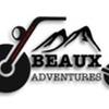 beaux_adventures