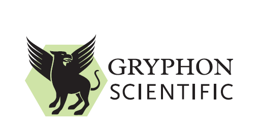 Gryphon Scientific