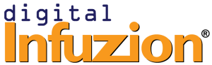 Digital Infuzion logo