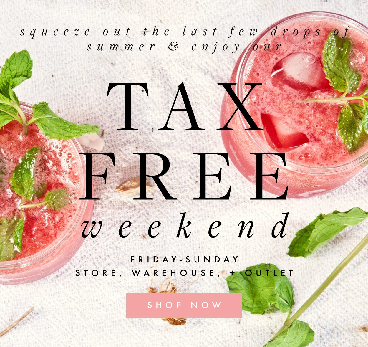 tax-free-weekend-graphic