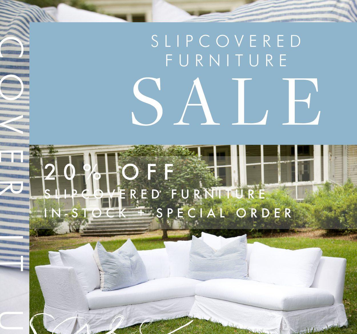 slipcover-sale-square