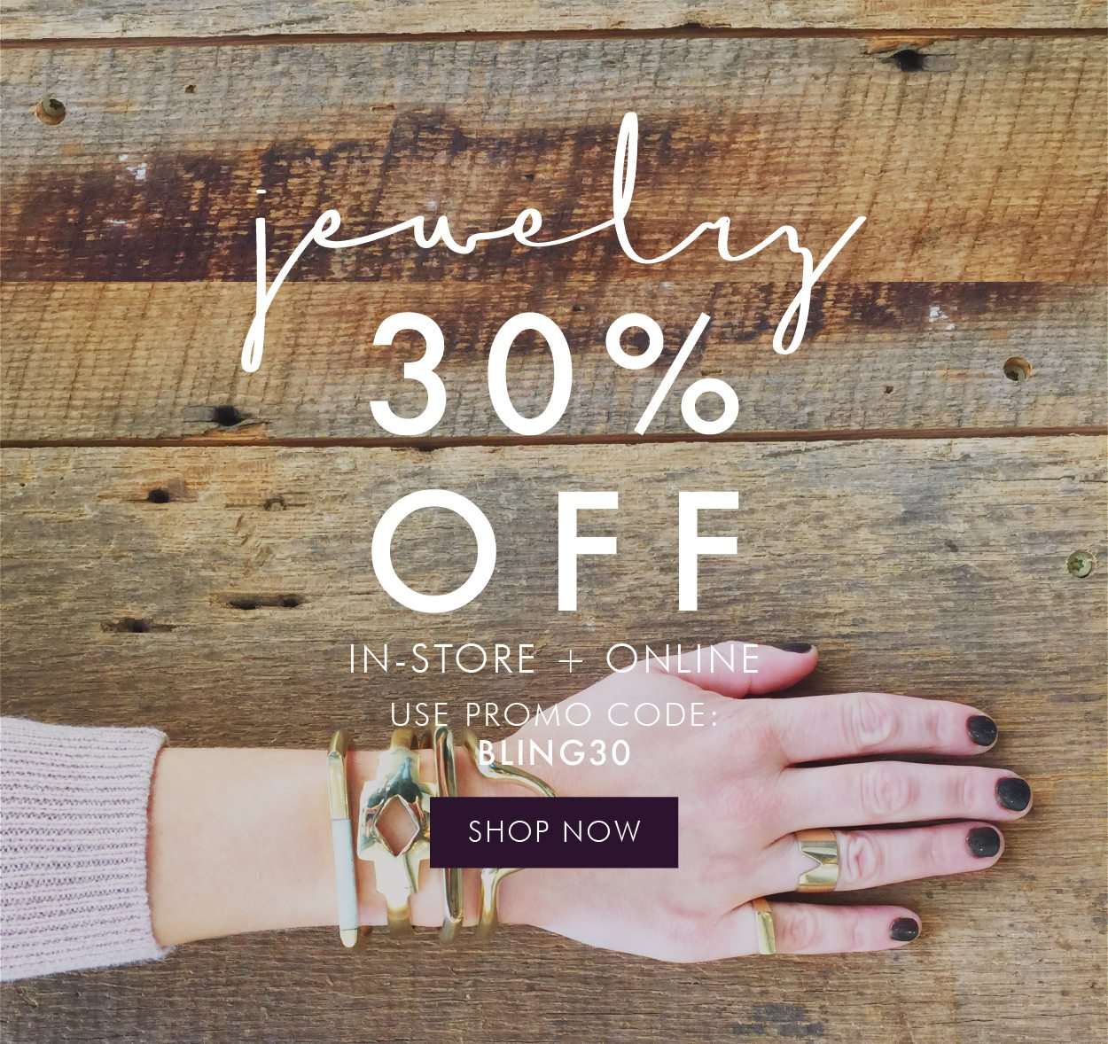 jewelry-sale-graphic-homepage-slider