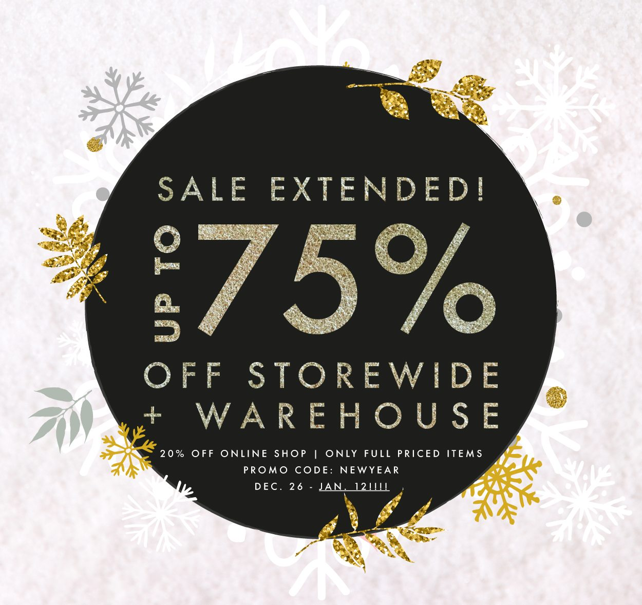 after-christmas-sale-graphic-extended