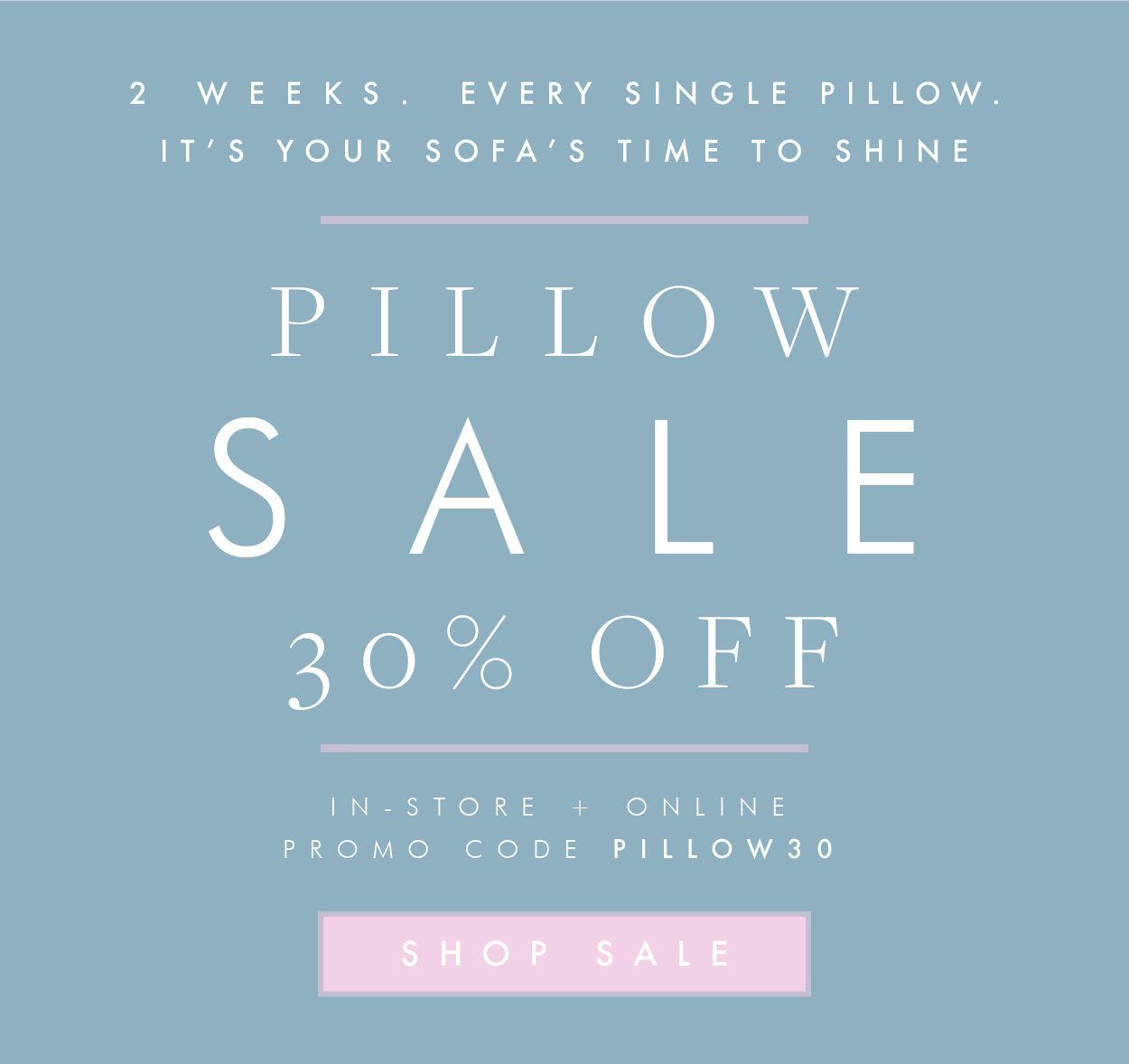 pillow-sale-graphic-blocked-color