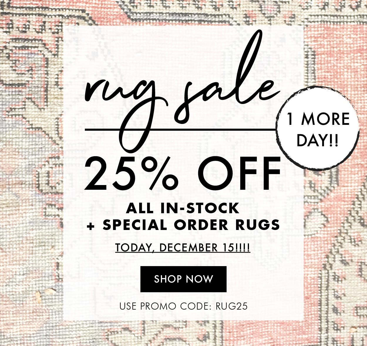 rug-promo-graphic-extended