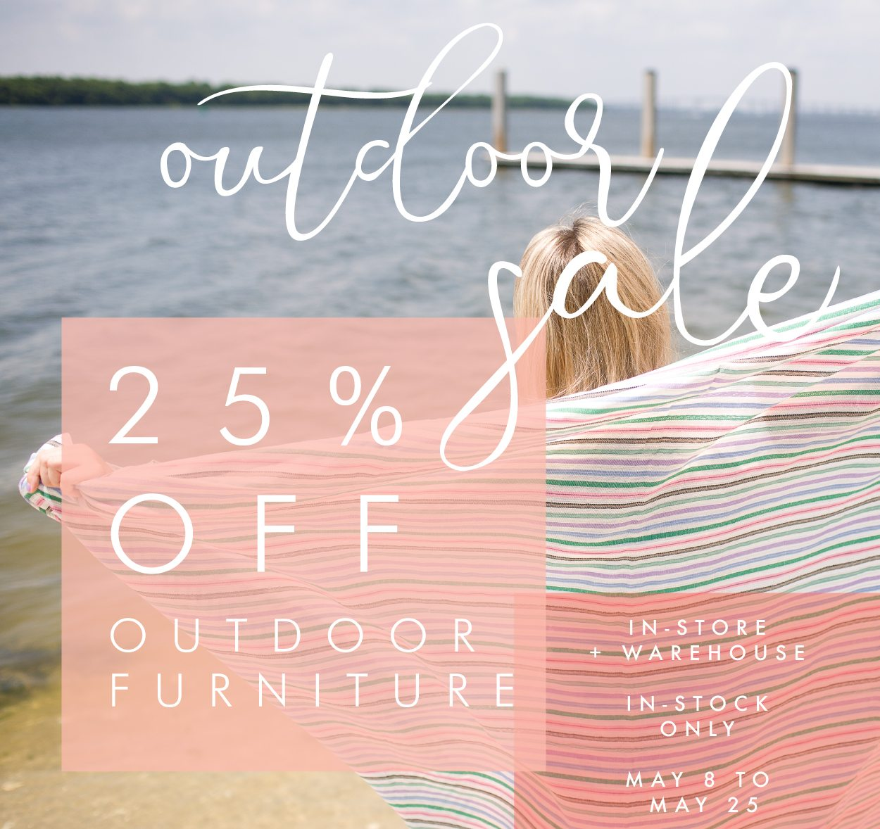 outdoor-furniture-sale-graphic-25