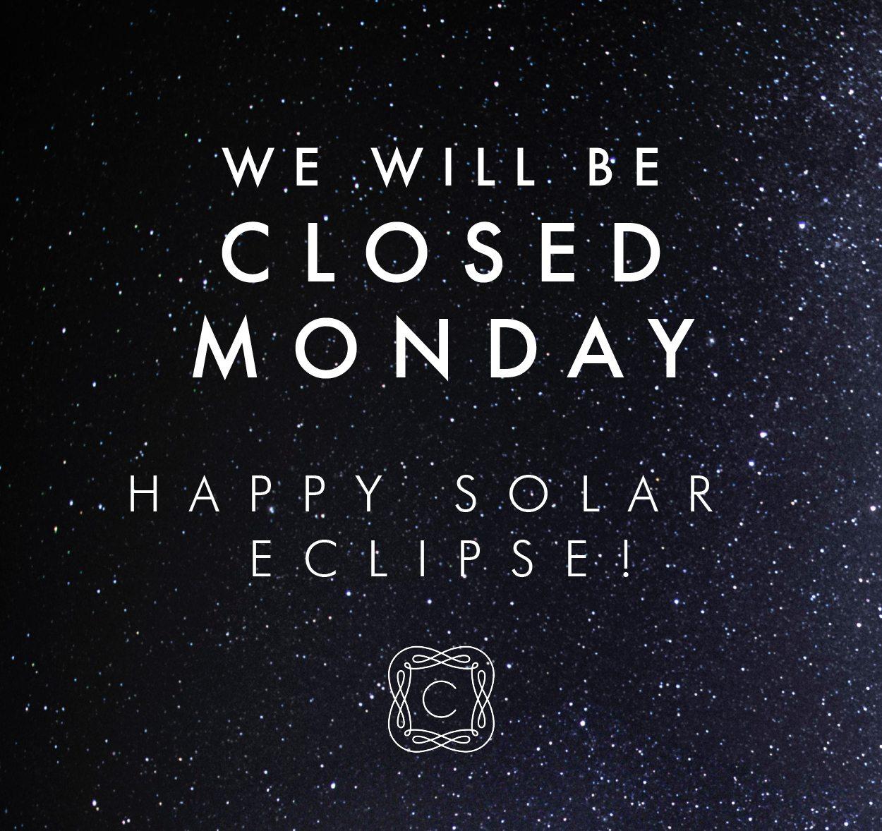 graphic-solar-eclipse