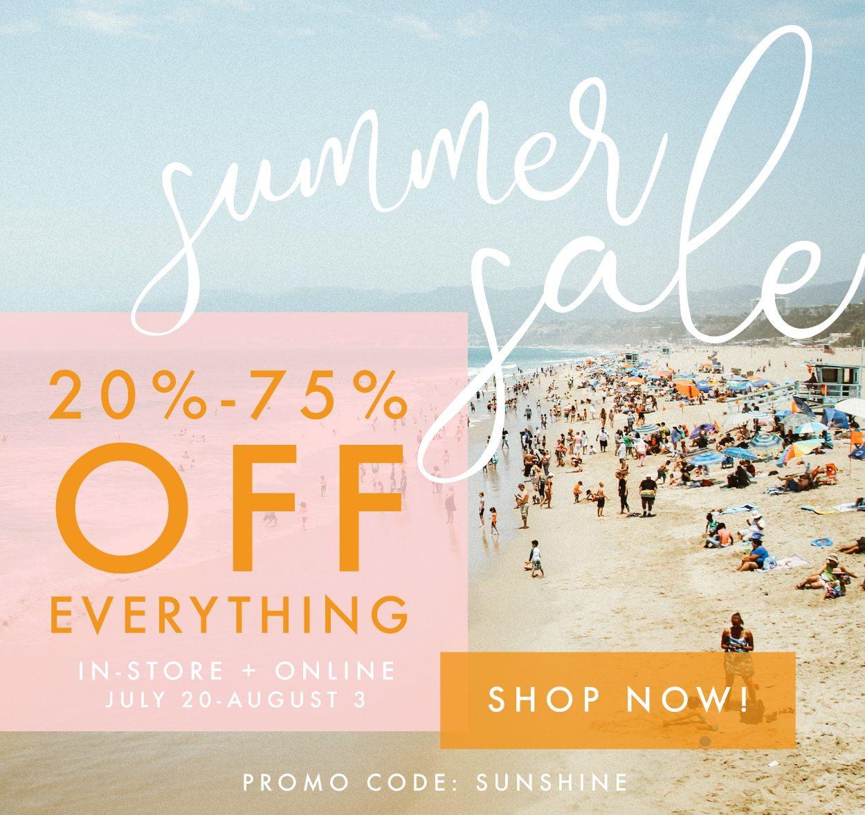 summer-sale-graphic