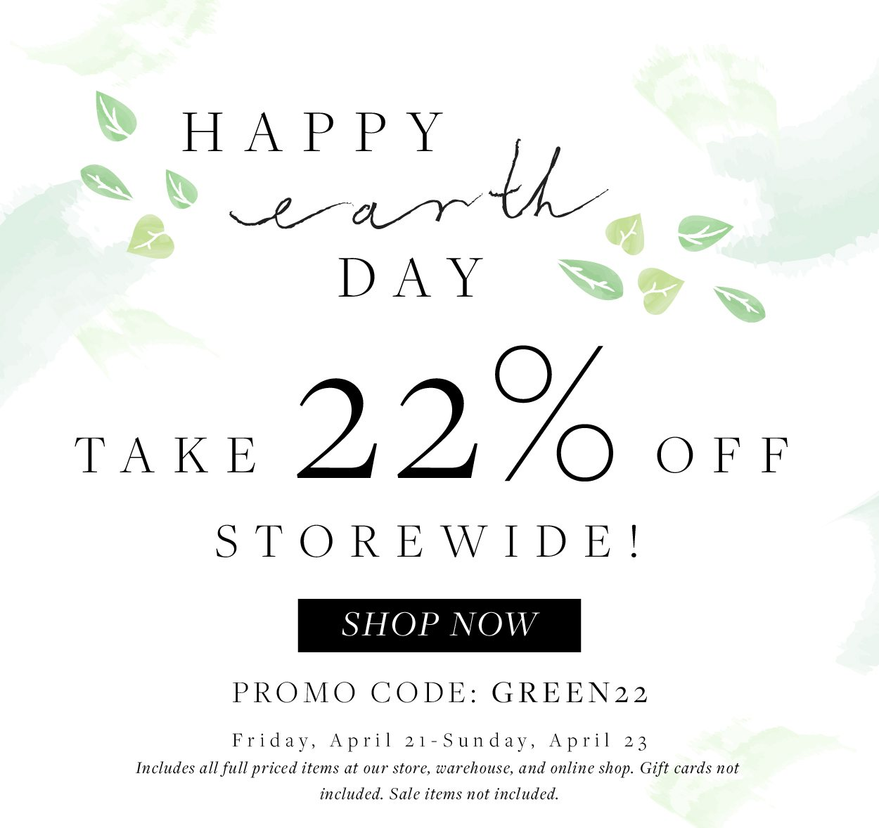 earth-day-sale-graphic