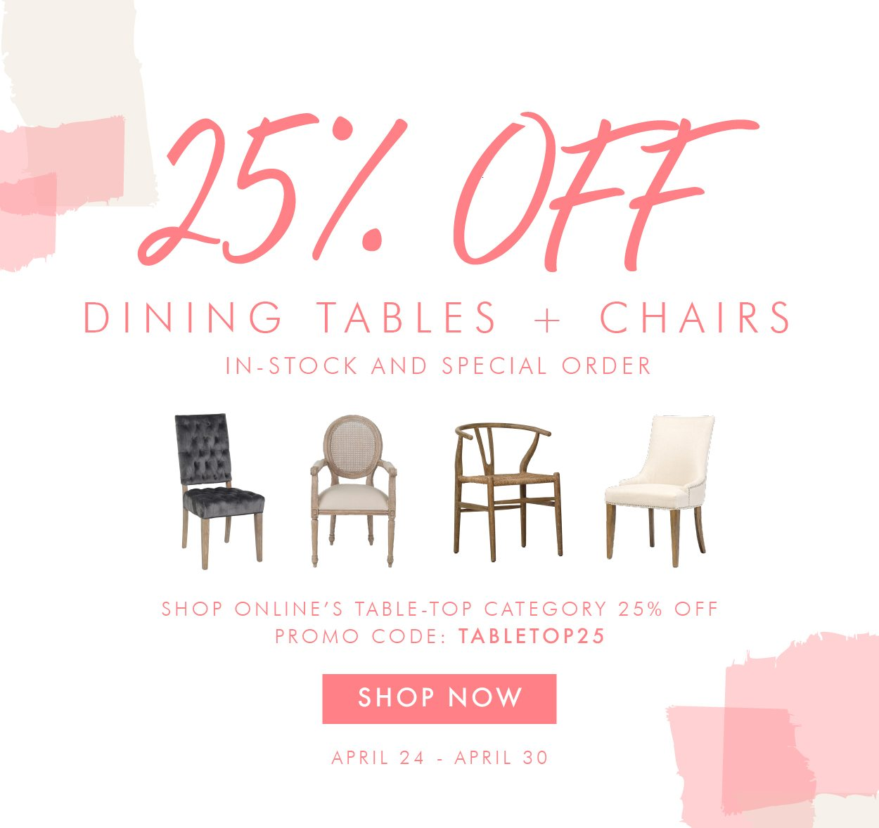 dining-tables-and-chairs-graphic-color