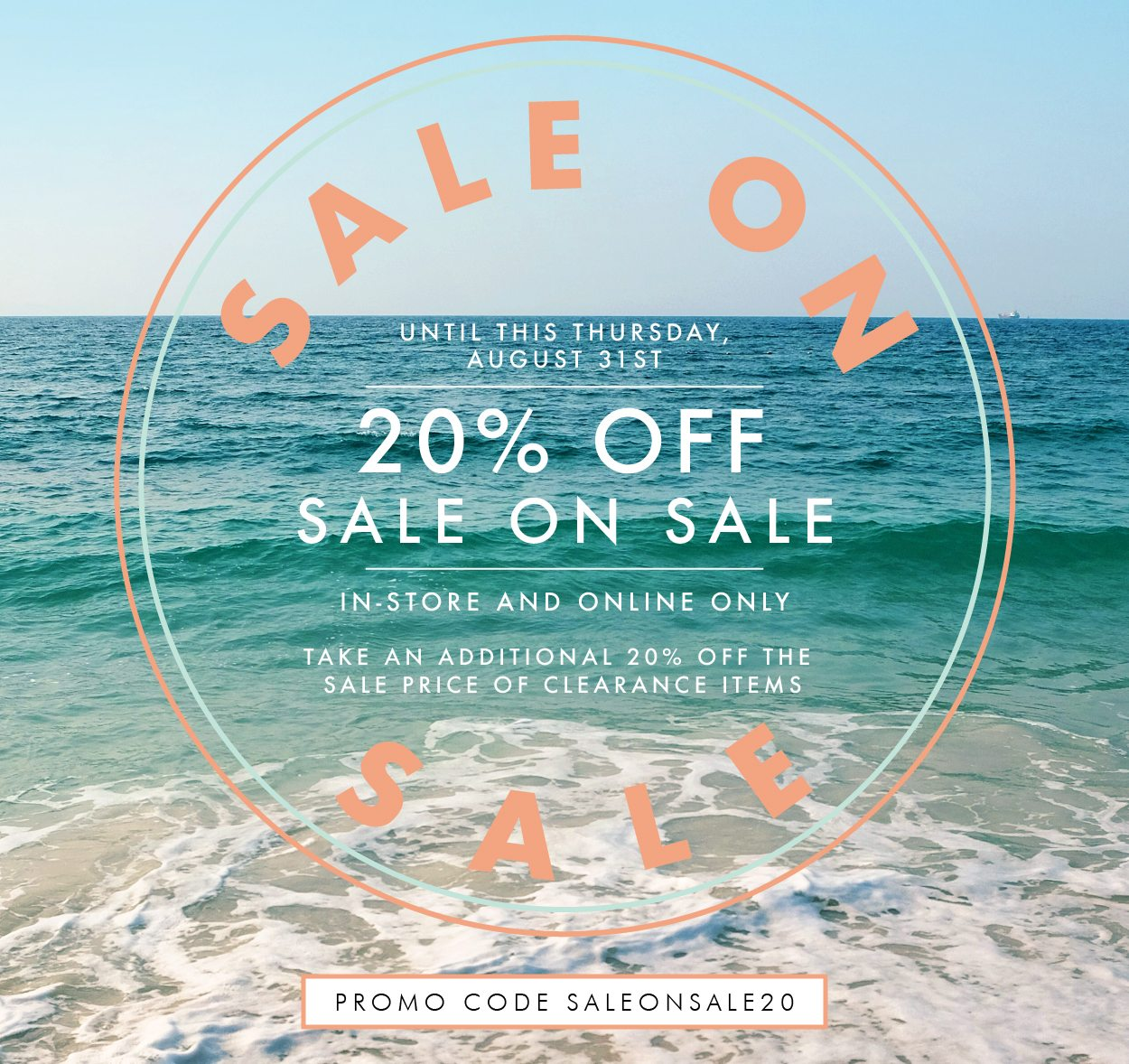 end-of-summer-sale-on-sale-homepage