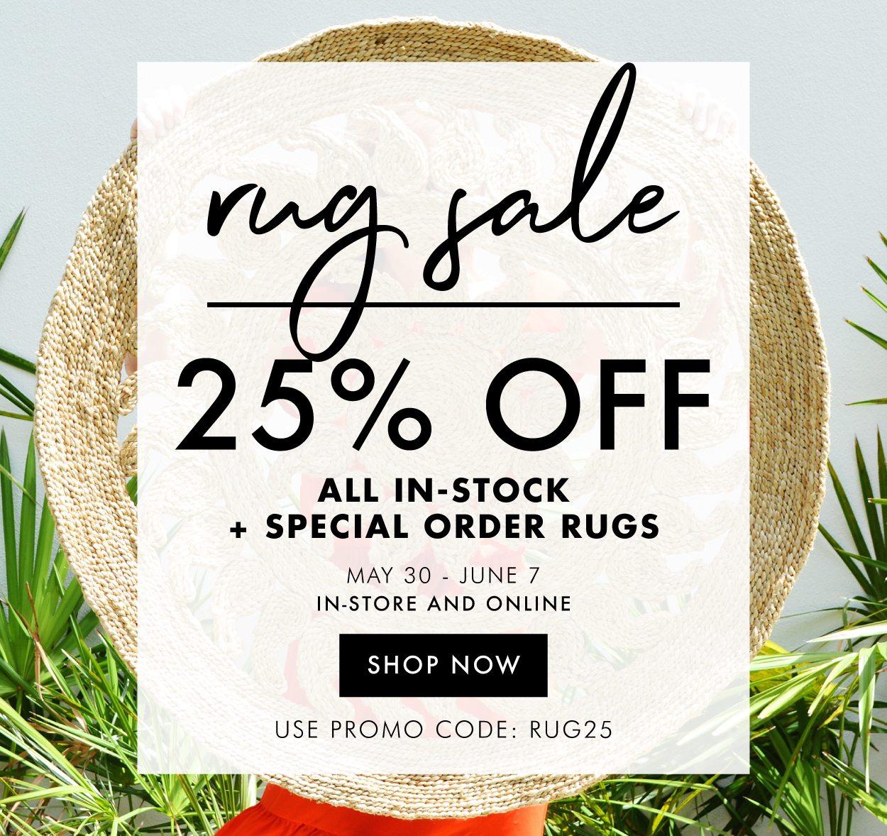 rug-promo-25-off-june