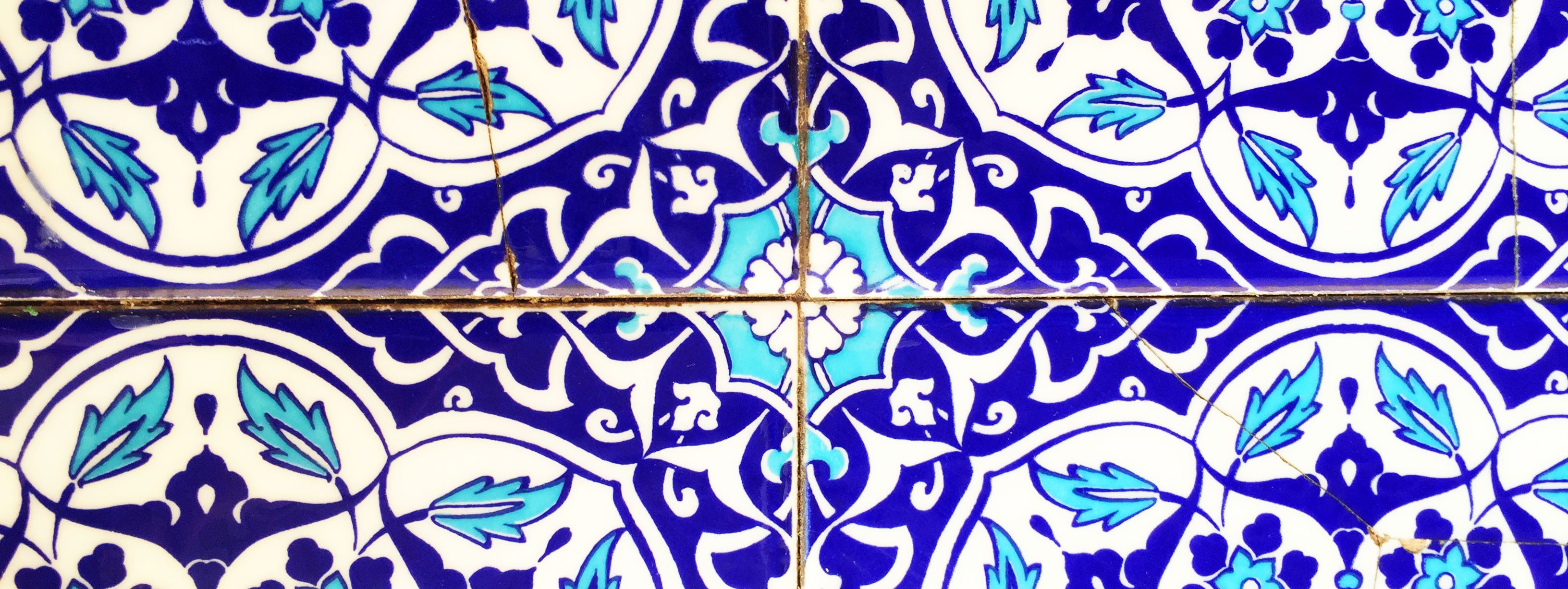 blue tile indonesia blog post top pic