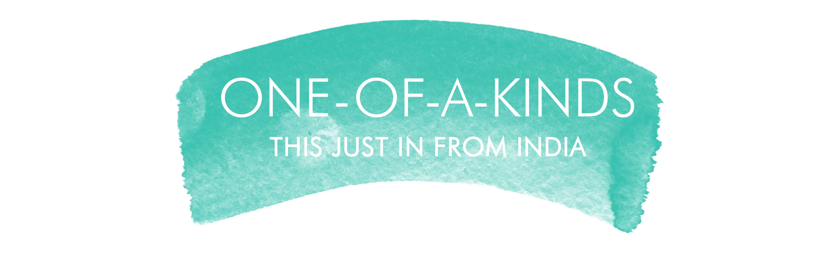 ONE-OF-A-KINDS blog post header (sethia)