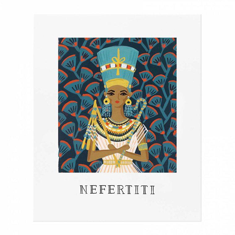 artprint-apm073-nefertiti-rgb. 72