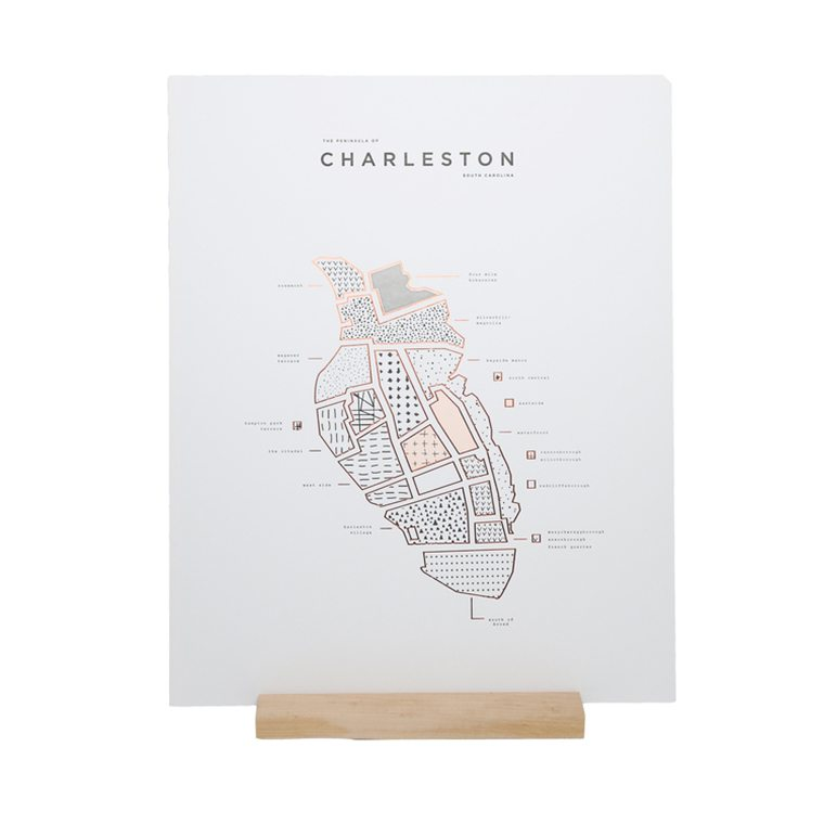 charleston map 72