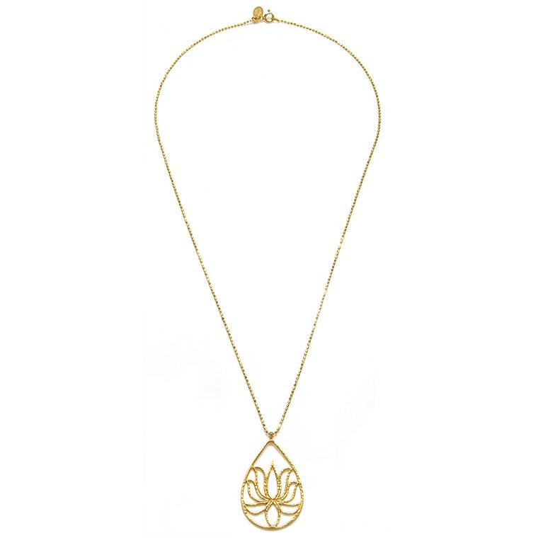 18-inch-etched-lotus-necklace-l-shopceladon
