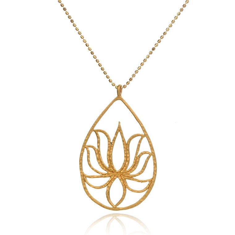 etched-lotus-necklace-l-shopceladon