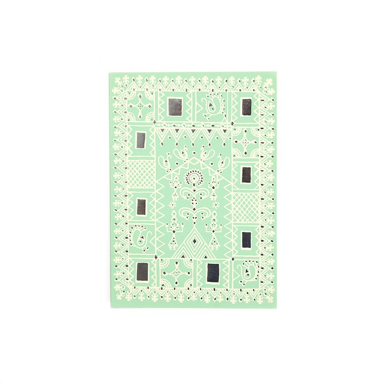 Stationary from India l #shopceladon