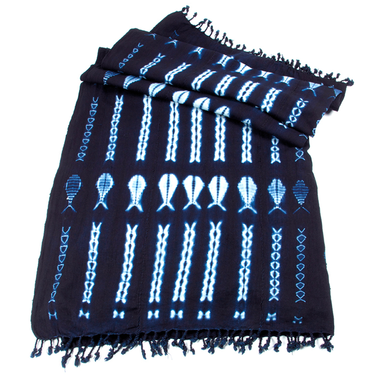 indigo-blanket-2-shopceladon