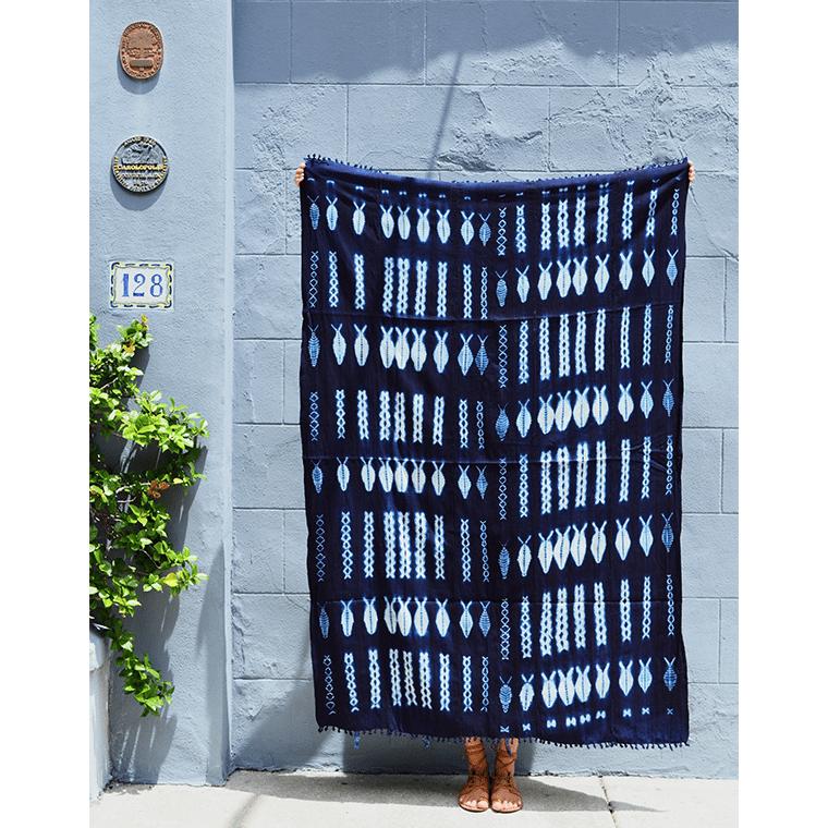 indigo-blanket-shopceladon