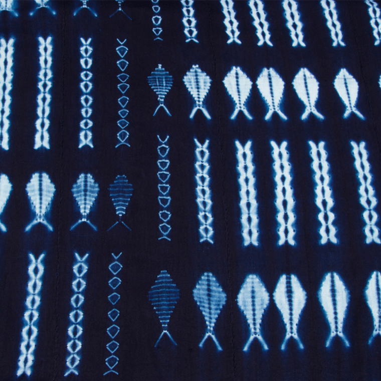indigo-blanket-4-shopceladon