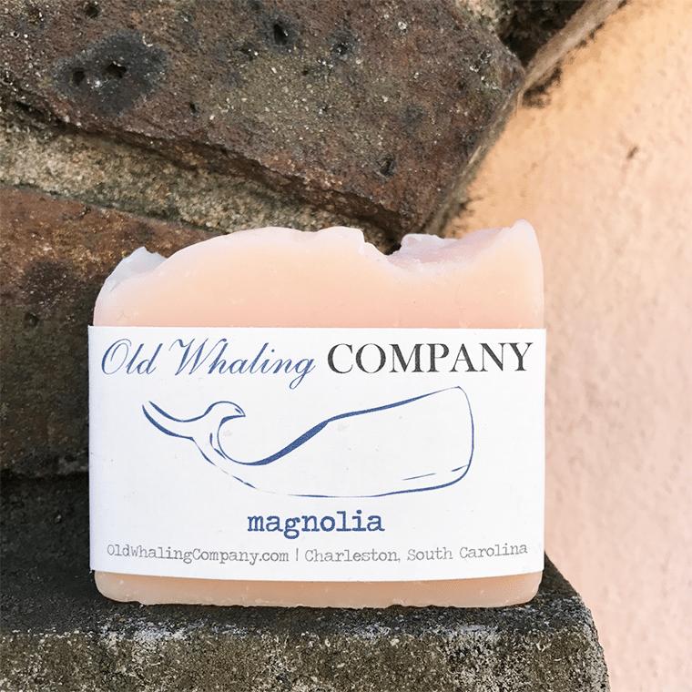 magnolia-ow-soap-shopceladon