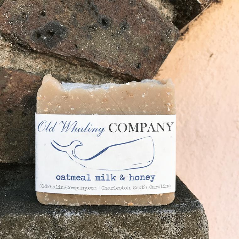 oatmeal-milk-honey-ow-soap-shopceladon