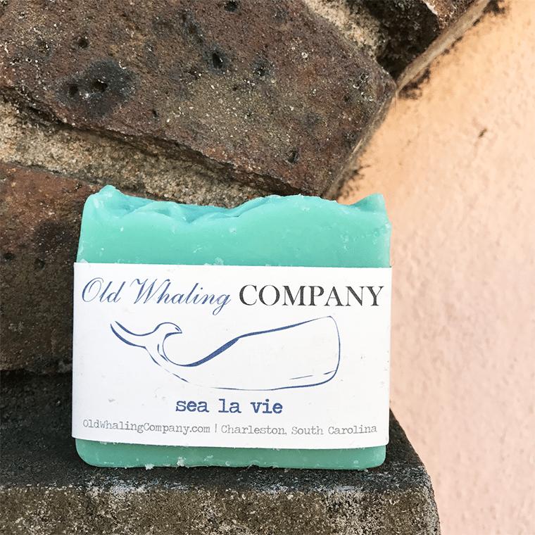 sea-la-vie-ow-soap-shopceladon