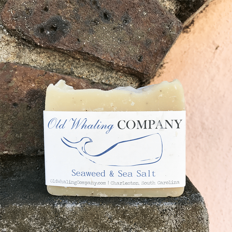 seaweek-seasalt-ow-soap-shopceladon
