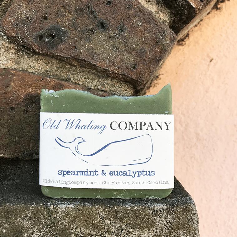 spearmint-eucalyptus-ow-soap-shopceladon