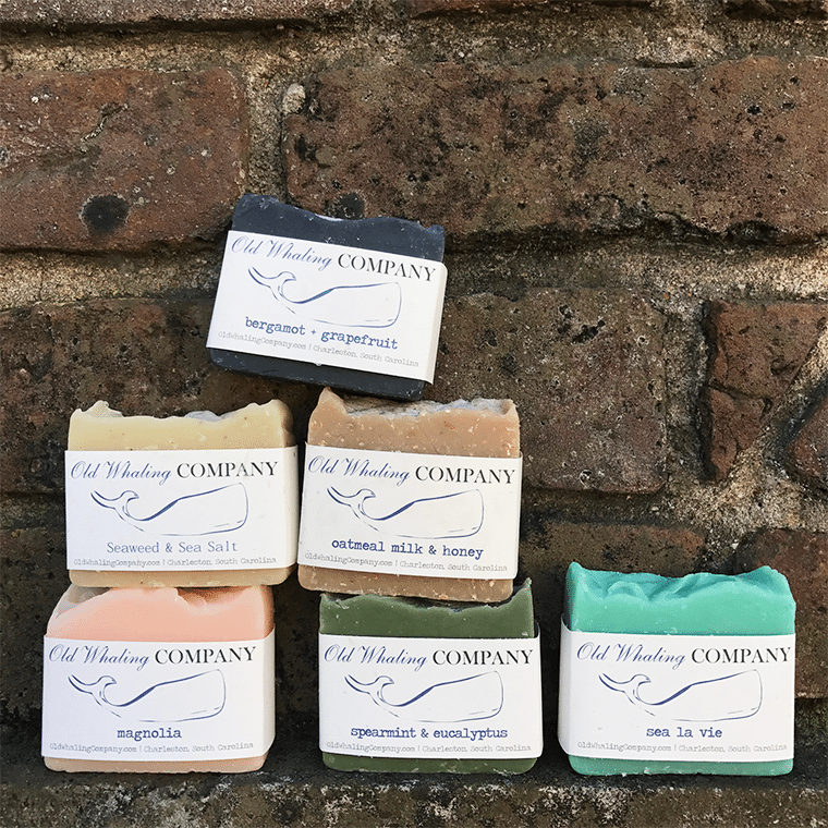 whaling-soap-all-5-shopceladon