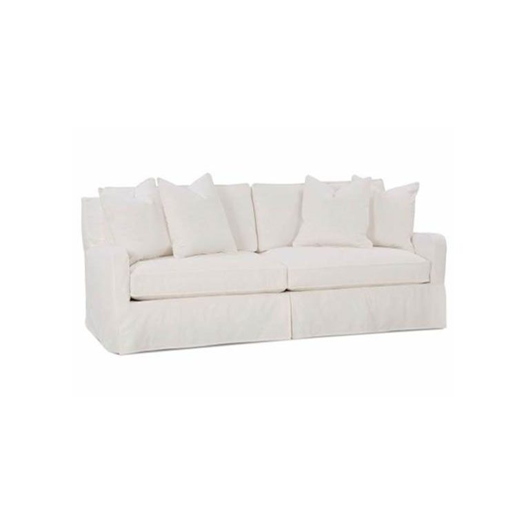 Havens Sofa l #shopceladon