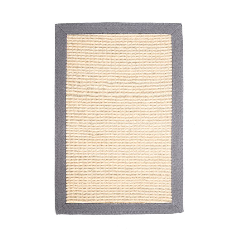 grey-jute-l-shopceladon