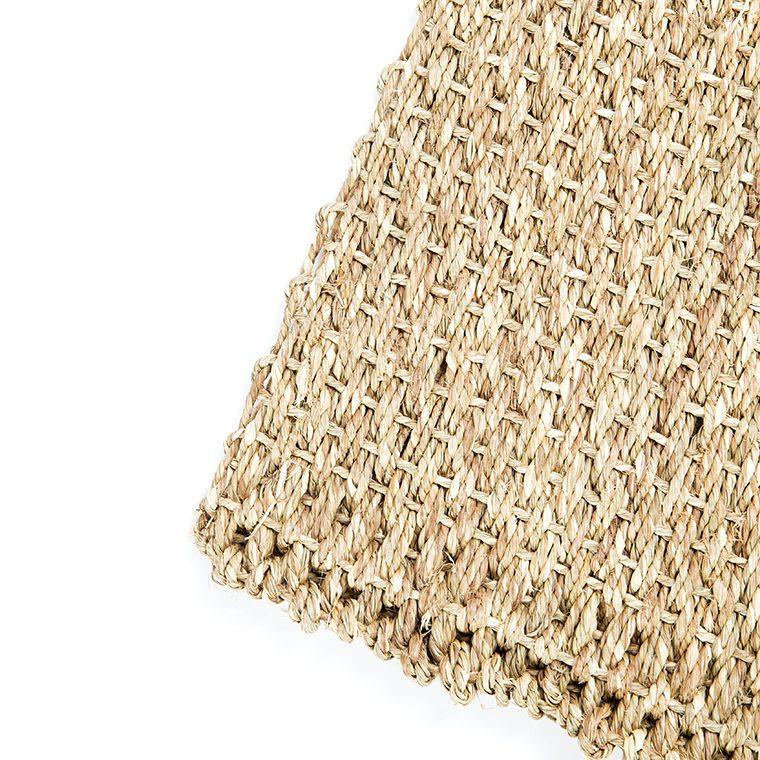 borderless-seagrass-l-shopceladon