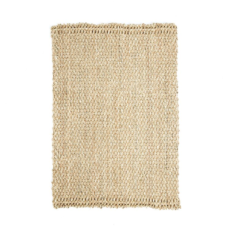 borderless-seagrass-rug-l-shopceladon