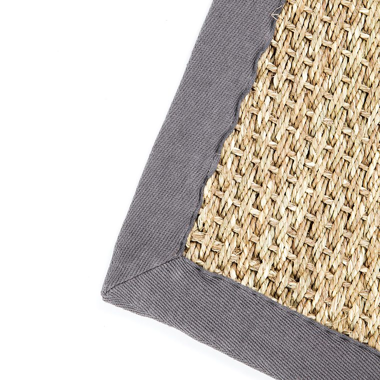 seagrass to click larger seashore see sisalseagrass rug image collection