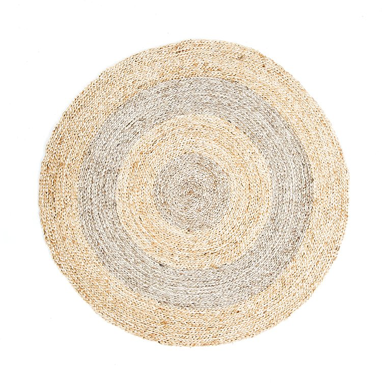 round-braided-silver-and-gold-jute-rug-l-