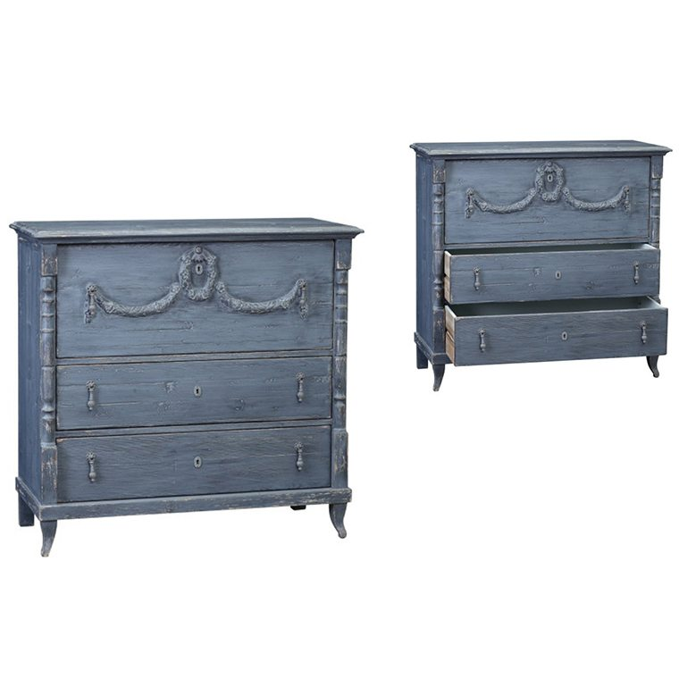 the-madrill-dresser-lshopceladon