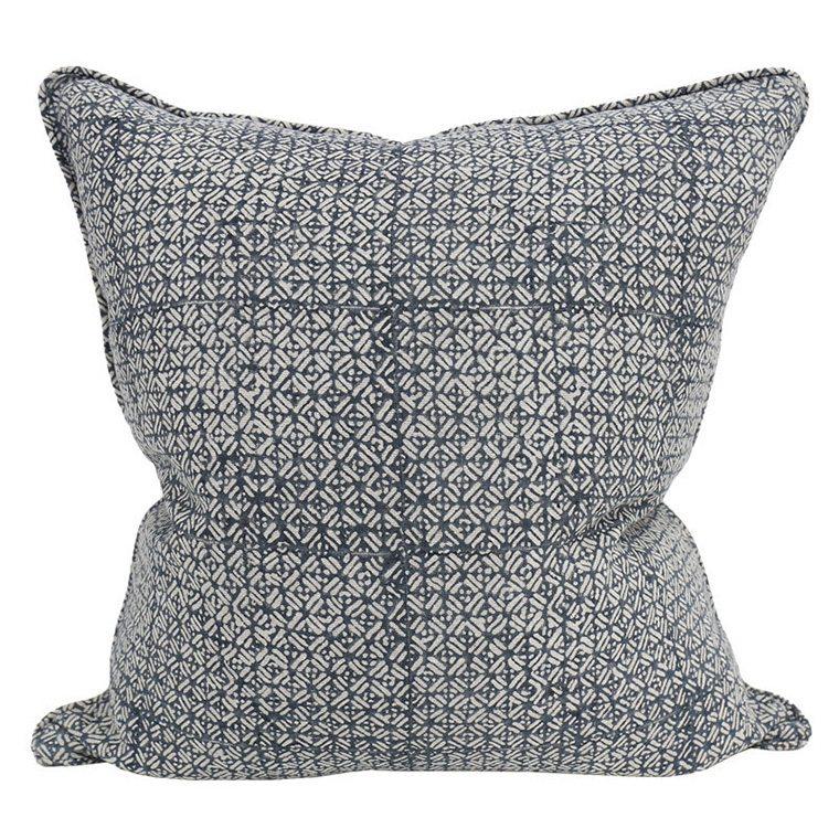 batik-indian-teal-throw-pillow-l-shopceladon