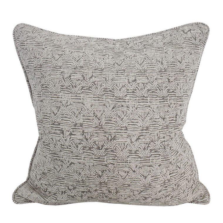 bhujodi-mud-linen-throw-pillow-l-shopceladon