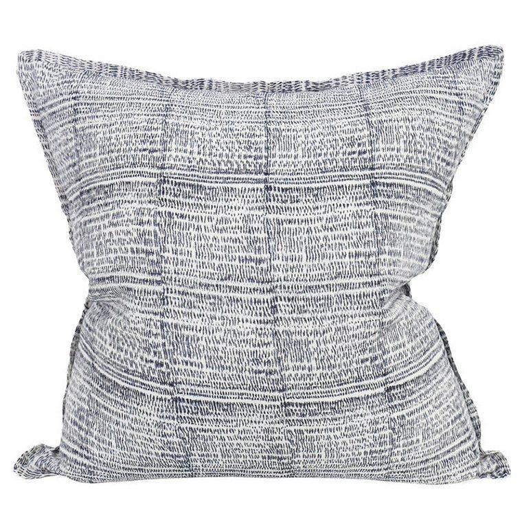 kantha-dusk-linen-throw-pillow-l-shopceladon