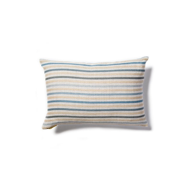 stripe-pillow-l-shopceladon