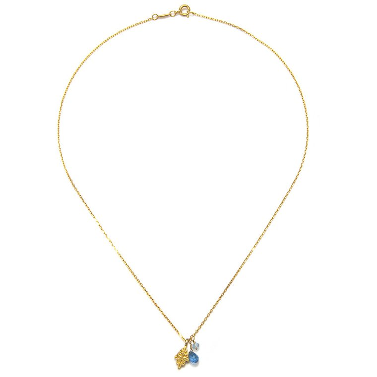 full-length-hamsa-gold-necklace-l-shopceladon