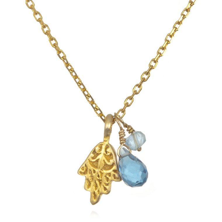 hamsa-gold-necklace-l-shopceladon