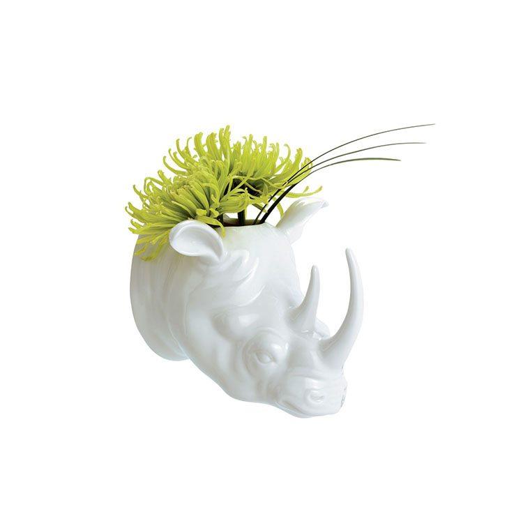 rhino-vase-l-shopceladon
