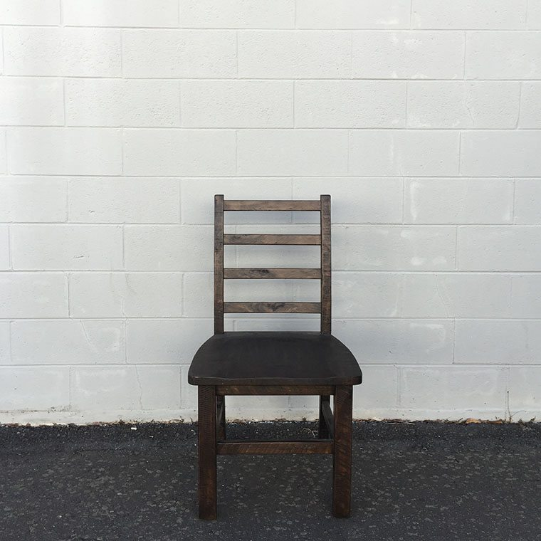 solid-wood-dining-chairs-l-shopceladon
