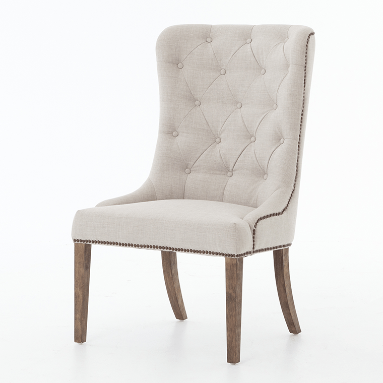 elouise-chair-man-shopceladon