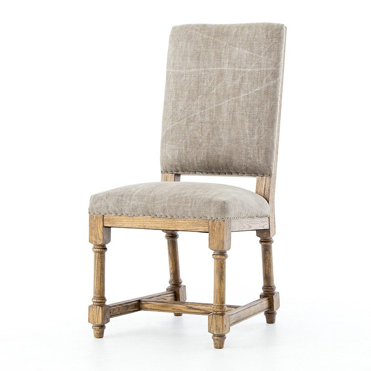 Ashton Chair Shopceladon