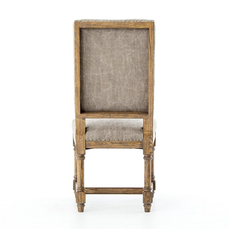 Ashton Chair Shopceladon Ashton Chair Back Shopceladon ...